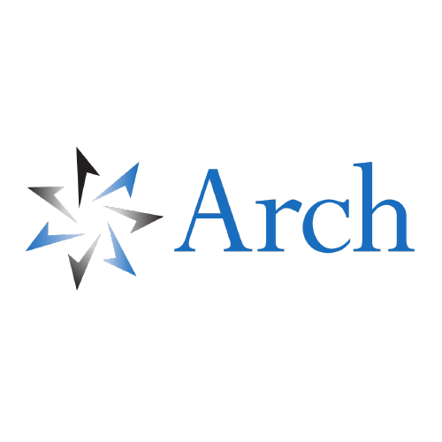 Carrier-Arch