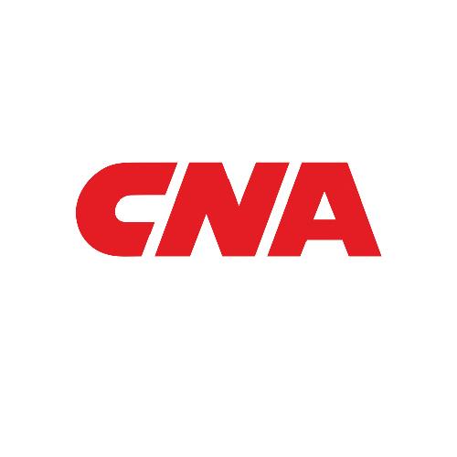CNA HealthPro