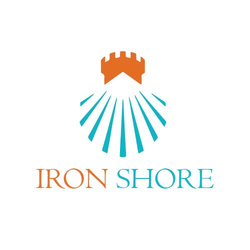 Iron Shore