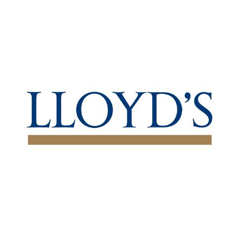 Lloyd's Preferred