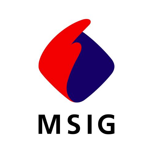 Carrier MSIG