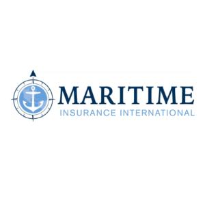 Carrier Maritme