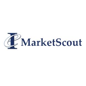 Carrier MarketScout
