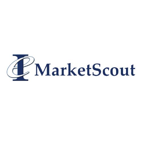 Market Scout