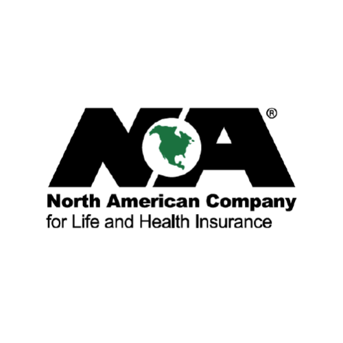 North American Risk Services