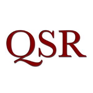 Carrier QSR