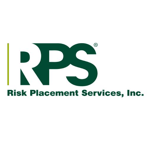 RPS (Western World)