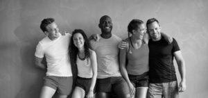 Header-Exercising-People