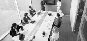 Header-International-Meeting