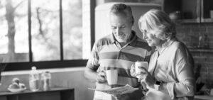 Header-Retired-Couple