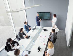 International-Meeting