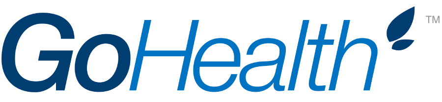 Logo-Go-Health