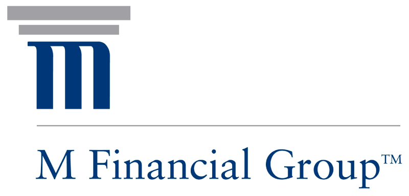 Logo-M-Financial