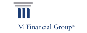 Partner M Financial Group Logo