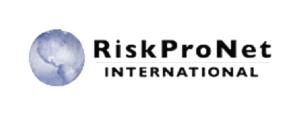 Partner-Risk-Pro-Net