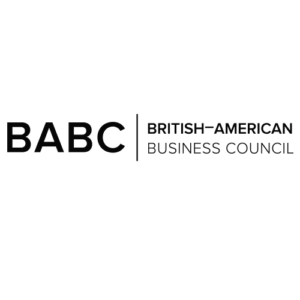 Partner BABC