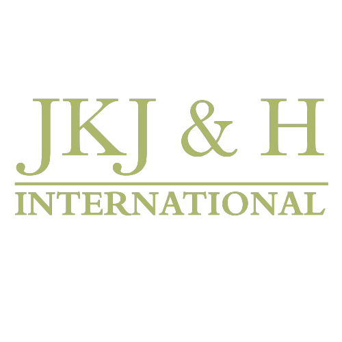 Partner JKJ & H