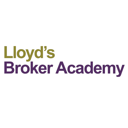 Partner Lloyds Broker