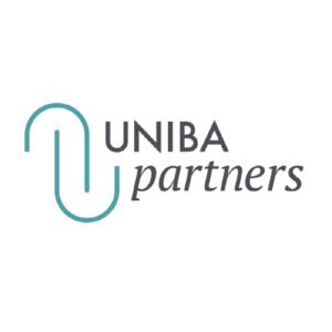 Partner Uniba
