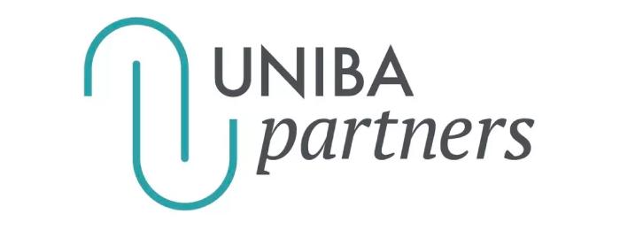 Uniba-Partners