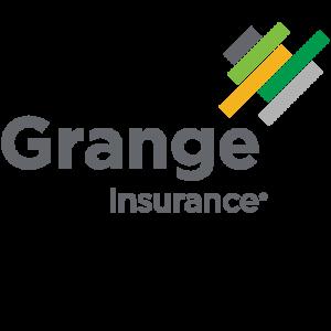 Carrier-Grange