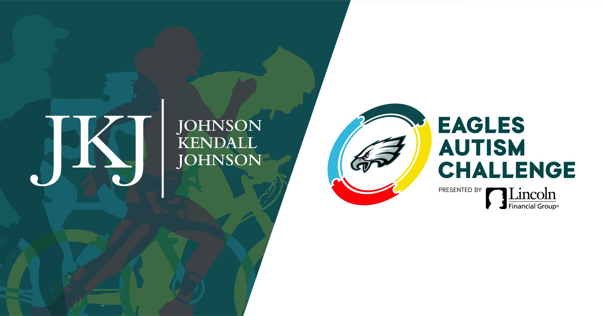 EAC 2020